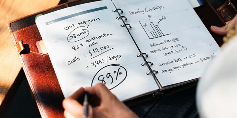 4 Cara Meningkatkan Omzet Penjualan Online Secara Efektif